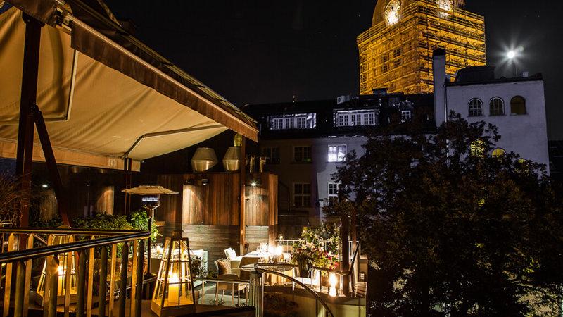 dome_restaurant_terrace_1-jpg.535