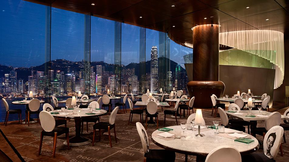 hongkong-jpg.374