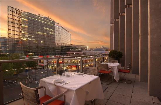 restaurant-44-jpg.335