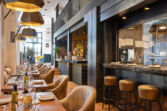 restaurant-jpg.344