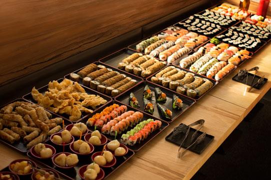 sushi-berlin-buffet03-jpg.489